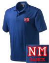 North Mecklenburg High SchoolDance
