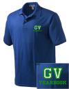 Green Valley High SchoolYearbook