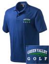 Green Valley High SchoolGolf