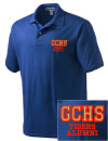 Greene County High School