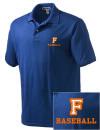 Fultondale High SchoolBaseball