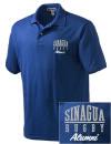 Sinagua High SchoolRugby