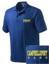 Campbellsport High SchoolBand