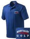 Moon Valley High SchoolGolf
