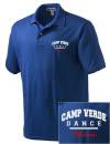 Camp Verde High SchoolDance
