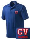 Clayton Valley High SchoolDance