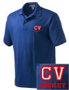 Clayton Valley High SchoolHockey