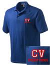 Clayton Valley High SchoolStudent Council
