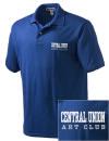 Central Union High SchoolArt Club