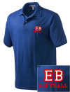 East Bakersfield High SchoolSoftball