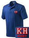 Keystone Heights High SchoolRugby