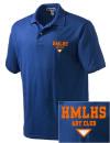 Hialeah Miami Lakes High SchoolArt Club