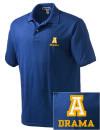 Apalachicola High SchoolDrama