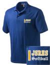 James Rickards High SchoolSoftball