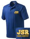 James Rickards High SchoolCross Country
