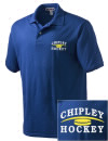 Chipley High SchoolHockey
