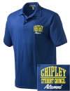 Chipley High SchoolStudent Council