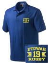 Etowah High SchoolRugby