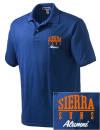 Sierra High SchoolFuture Business Leaders Of America
