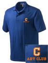 Clairemont High SchoolArt Club