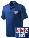 Akron High SchoolBand