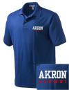 Akron High SchoolAlumni