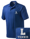Leonardtown High SchoolTennis