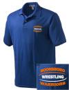 Boonsboro High SchoolWrestling