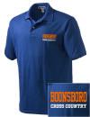 Boonsboro High SchoolCross Country