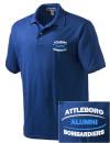 Attleboro High SchoolAlumni