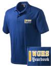 Waynesfield Goshen High SchoolYearbook
