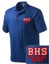 Brookline High SchoolDance