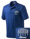 Auburn High SchoolRugby