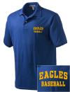 Diberville High SchoolBaseball