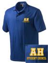 Arthur Hill High SchoolStudent Council