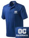 Oldham County High SchoolBaseball