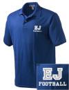 East Jefferson High SchoolFootball