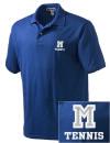 Middlesex High SchoolTennis