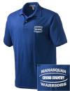 Manasquan High SchoolCross Country