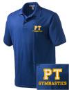 Pequannock High SchoolGymnastics