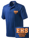 Eastside High SchoolBand