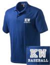 Kenmore West High SchoolBaseball