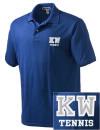Kenmore West High SchoolTennis