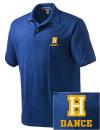 Hermantown High SchoolDance
