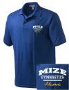 Mize High SchoolGymnastics