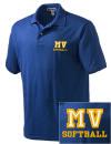 Moapa Valley High SchoolSoftball