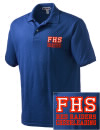 Fairport High SchoolCheerleading