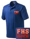Fairport High SchoolWrestling