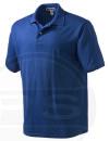 Brockport High SchoolTrack