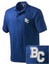 Brockport High SchoolArt Club